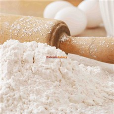 Malaysia Largest And Professional Online Baking Supplies
